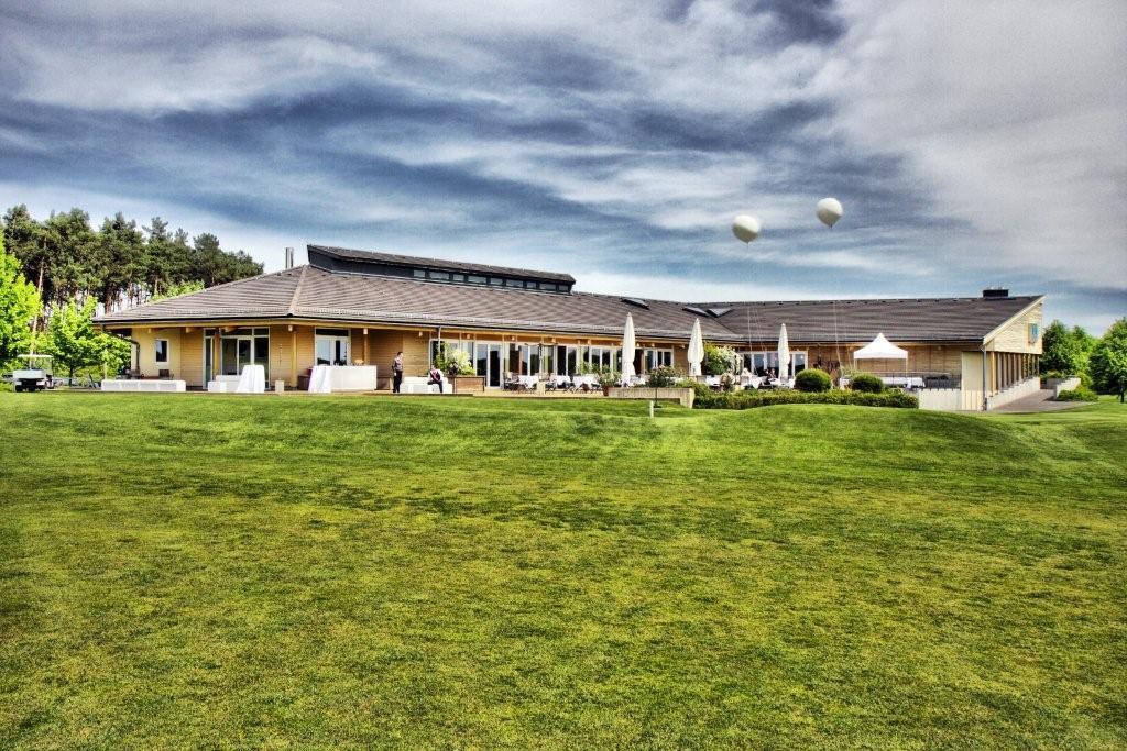 Event-Veranstalltung-Golfplatz-Art-Gourmet-Partyservice